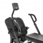 HAMMER Cross Rower CR2.1X pc