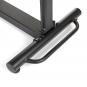 HAMMER Cross Rower CR2.1X uchopové madlo