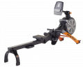 Veslovací trenažér NORDICTRACK RX800